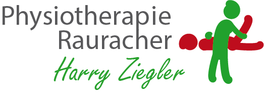 Physio-Rauracher